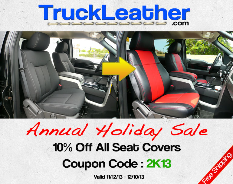 Black Friday Sales For Clazzio Seat Covers