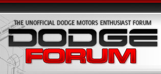 dodgeforum-logo.jpg